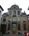 Oombergen Hotel GHENT picture: