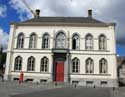 Bishop's palace GHENT picture: