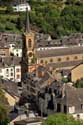 Saint Peter and Paul's Church BOUILLON picture: