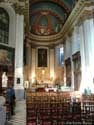 Holy Sacramentchurch LIEGE 1 / LIEGE picture: