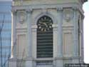 �glise Saint-Jean et Saint-Nicolas SCHAERBEEK photo: