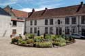 Beguinage OUDENAARDE / AUDENARDE photo: