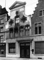 Ancienne brasserie Excelsior GAND photo: