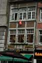 3 Poissons NAMUR photo: