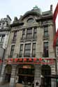 Eldorado Move Theater NAMUR picture:
