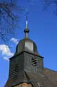 Saint Monon's Church NASSOGNE picture: