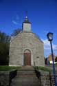 Chapelle Saint-Monon NASSOGNE photo: