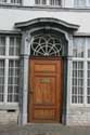 Dr Huge Coene's house GHENT picture: