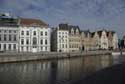 Koornlei gloval overview GHENT picture: