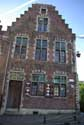 Donche house GHENT picture: