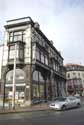 Maison Coene-Simons GAND photo: