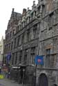 Small Turcky GHENT picture: