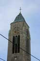 �glise Saint Pierre ZEMST photo: