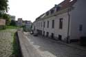 Maison de Geuses GAND photo: