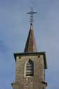 Saint Peter's church VAUCELLES / DOISCHE picture: