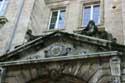 Fontaine Saint Projet Bordeaux / FRANCE: