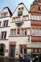Clocks House - Steipenbering TRIER / Germany:
